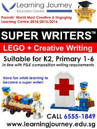 Creative Writing Classes Sg   english creative writing at lavender