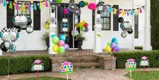 40 graduation party ideas grad decorations u2014 decorationy