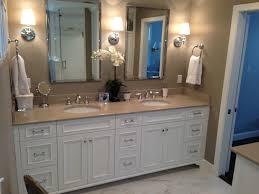 custom cabinets vanities master baths heartwood cabinetmakers