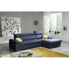 CORNER SOFA BED - Sofa beds atlanta