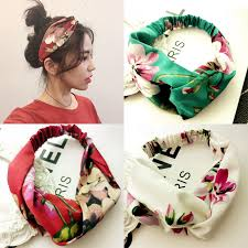 retro headbands online get cheap headbands retro aliexpress alibaba