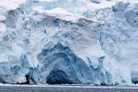 imagenes de la antartida la antártida un lugar donde se construyen leyendas