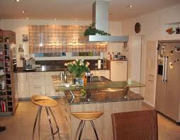 küche creativ bad kreuznach küche creativ vertriebs gmbh in bad kreuznach küche gaul aus