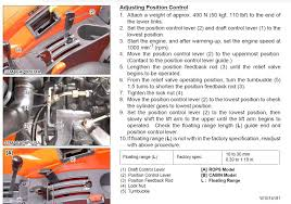 3 point hitch m7040 kubota page 2