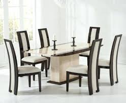 Pedestal Table For Sale Dining Table Marble Dining Tables For Sale Australia Table Top