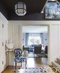 ever evolving home in oakland california as seen in elle decor