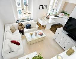decoration ideas for small living rooms best 10 small living rooms ideas on pinterest small space