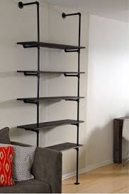 Homemade Bookshelves by Images Of Homemade Bookshelves Google Search My Cats