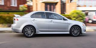 mitsubishi sports car 2015 2015 mitsubishi lancer es sport review caradvice
