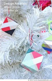 445 best christmas images on pinterest christmas activities
