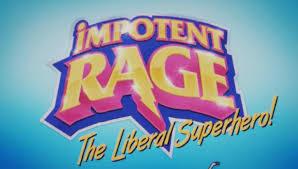 impotent rage gta wiki fandom powered by wikia