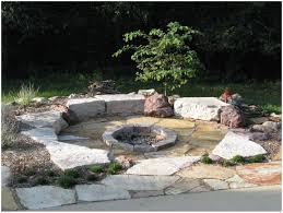 backyards compact cool backyard fire pits backyard furniture