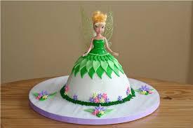 tinkerbell cake ideas tinkerbell cake ideas c bertha fashion edible