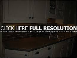 self adhesive kitchen backsplash kitchen backsplash self stick kitchen backsplash tiles awesome