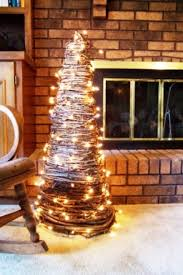 grapevine trees 48 inch grapevine tree wide base