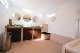 secondhand toilet units toilet cabins designer luxury modern