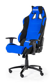 Walmart Game Chairs X Rocker Furniture X Rocker Extreme Game Chairs Walmart In Red And Black