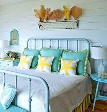 paint colors for beach themed living room house decor beachy living rooms beach themed room ideas