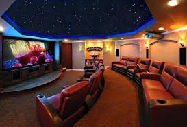 home theater design dallas extraordinary media seating dallas tx
