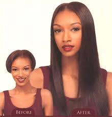 hair clip ins outre velvet 100 remi human hair clip in yaki 7 pcs