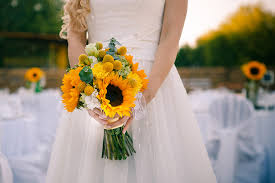 wedding flowers meaning wedding flowers and their meanings your wedding ni