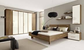 Lovely Bedroom Sets UK Bedroom Furniture Sets Stylish Amazing - Bedroom furniture sets uk