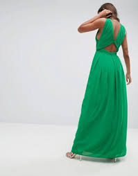 80s Prom Dresses For Sale Prom Dresses Shop For Party Dresses Online Asos