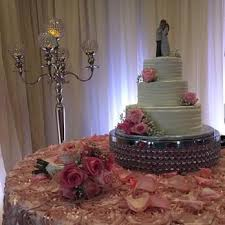 wedding cake houston q s cakes 52 photos 12 reviews cupcakes the heights