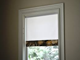 cheap window shades business for curtains decoration