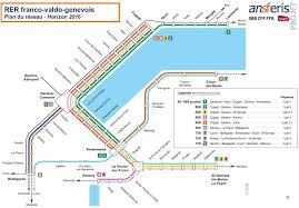 bureau de change aeroport de geneve entre cornavin et cointrin le coeur du ceva balance métropole
