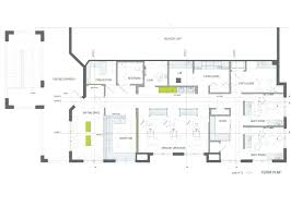 home office floor plans office layout planner interior design