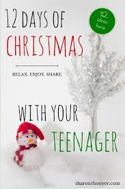 Teens Christmas Gifts - fun christmas activities for teenagers u2013 halloween wizard