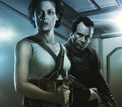 alien covenant everything you need to know about prometheus 2