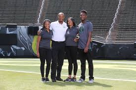 goducks com the university of oregon official athletics