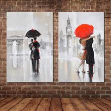Painted Wall Mural Compare Prices On Wall Mural Paintings Online Shopping Buy Low