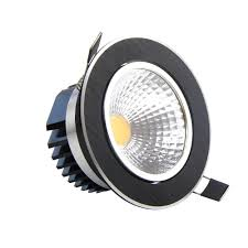 popular ceiling recessed spotlights buy cheap ceiling recessed