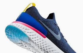 Nike React nike epic react s runner s world