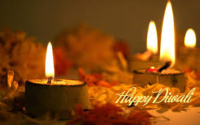 happy diwali diyas lights decoration ideas pictures images