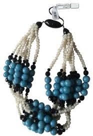 angela caputi earrings angela caputi jewelry up to 70
