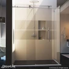 bathroom affordable shower doors design ideas by dreamline shower