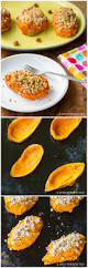 healthy sweet potato thanksgiving recipes twice baked sweet potatoes