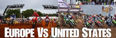 motocross races geelong motocross groups losing members amid delays to find mcadam