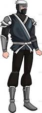 ninja sprite character primadev graphicriver
