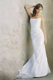 inexpensive wedding gowns inexpensive wedding dress inexpensive wedding dresses