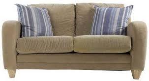 mousse seche pour canapé comment faire sécher un grand canapé de mousse telefaxsuche com
