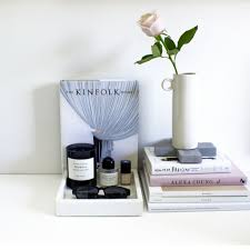 the kinfolk home interiors for slow living book immy indi