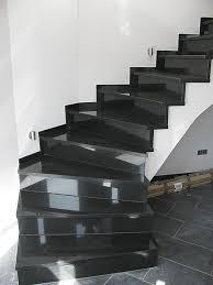 treppe belegen natursteinarbeiten küchenarbeitsplatten treppen bäder granit