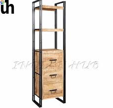 plexiglass bookcase plexiglass bookcase suppliers and