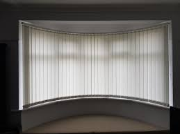 vertical blinds blindsfitted com
