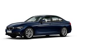 bmw 2015 model cars all models